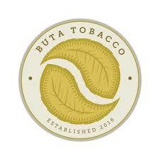 Табак Buta (Бута)