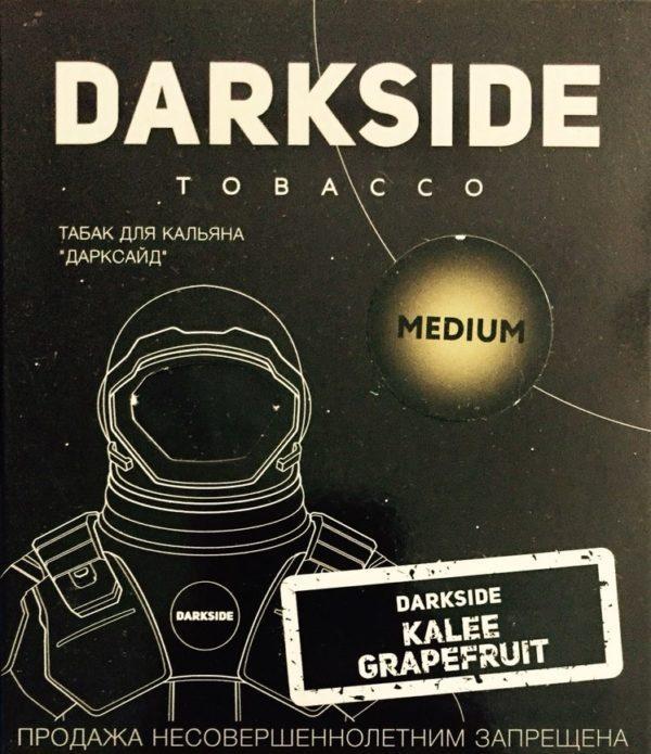 https://darkhydra.com.ua/wp-content/uploads/2018/02/darkside.jpg