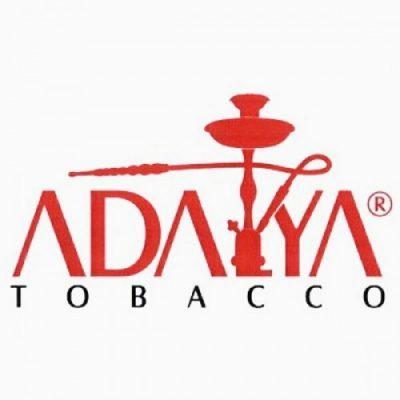 Табак ADALYA (АДАЛИЯ)
