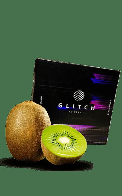 https://d-hydra.com/wp-content/uploads/2018/02/glitch-logo-1.png