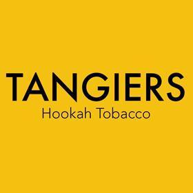 Табак Tangiers (Танжирс, Танж)