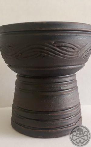 https://d-hydra.com/wp-content/uploads/2018/04/Gusto-Bowls-Rook..jpg