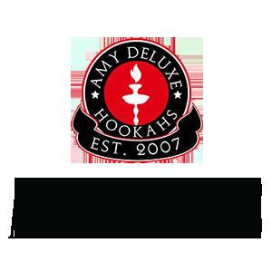 Кальяны AMY (ЭМИ) 4 Stars (4 Старс)