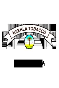 Табак Для Кальяна NAKHLA 50гр.