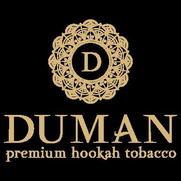 Табак DUMAN (Думан) UA
