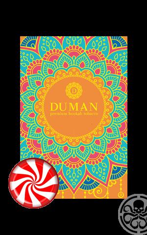 https://d-hydra.com/wp-content/uploads/2018/07/Duman-Nutty-Lemon-Lime-Думан-Лимон-Лайм.png