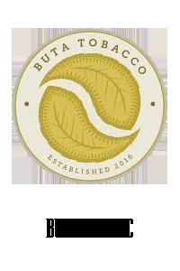 Табак для кальяна BUTA (Бута) Classic line