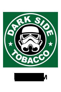 Табак Для Кальяна Dark Side 100 грамм