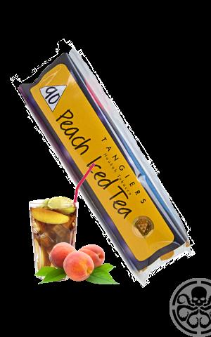 https://d-hydra.com/wp-content/uploads/2018/08/Табак-для-кальяна-Peach-Iced-Tea-Танжирс-Танж-Персиковый-Чай-со-Льдом-250гр-1.png