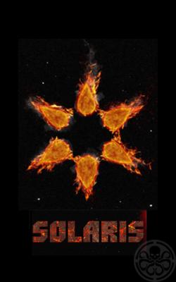 Чаши для кальяна Solaris (Солярис)