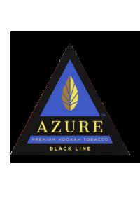 Табак Azure Black Line (Азур Черная линейка)