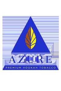 Табак Azure (Азур)