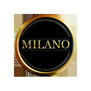 Табак Milano (Милано)