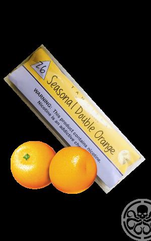 https://d-hydra.com/wp-content/uploads/2018/10/Табак-для-кальяна-Tangiers-Season-Lemon-Tea-Noir-Танжирс-Танж-Лимонный-Чай-Ноир-250гр-1.png