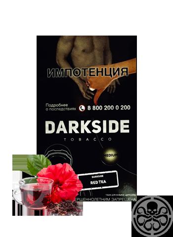 https://d-hydra.com/wp-content/uploads/2018/10/Darkside-Red-Tea-Дарксайд-Красный-Чай-Каркаде100-грамм-1.png