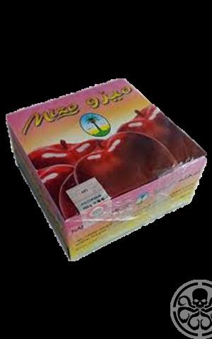 https://d-hydra.com/wp-content/uploads/2018/10/Nakhla-Mizo-Red-Apple-Нахла-Мизо-Красное-яблоко-250-грамм-1.png