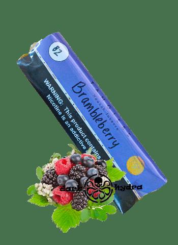 https://d-hydra.com/wp-content/uploads/2018/11/Табак-Tangiers-Brumbleberry-Танжирс-Брамблбери-Ягоды-1.png