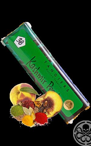 https://d-hydra.com/wp-content/uploads/2018/12/tabak-logo-dlya-kalyana-tangiers-noir-f-line-birqiq-88.jpg