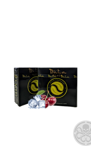 https://d-hydra.com/wp-content/uploads/2019/01/buta-black_logo.pngwp-content/uploads/2019/01/buta-black_logo.png