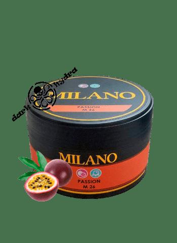 https://d-hydra.com/wp-content/uploads/2018/10/Табак-для-кальяна-Milano-Милано-1.png