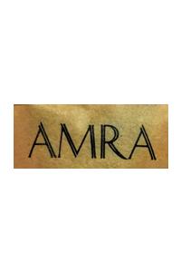 Табак Amra (Амра, Украина)