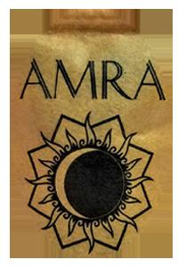 Табак Amra Moon (Амра, крепкая линейка)