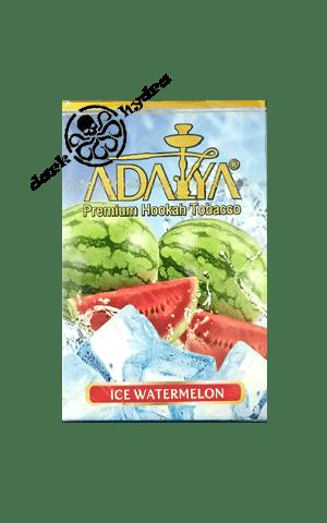 https://d-hydra.com/wp-content/uploads/2019/02/adalya-400x400.jpg