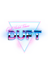 Табак DUFT (Дафт)