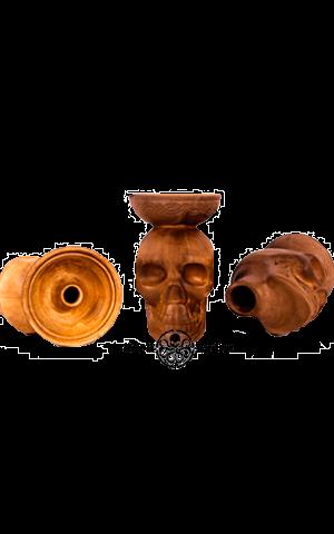 https://d-hydra.com/wp-content/uploads/2019/03/chasha-lex-cranium.png