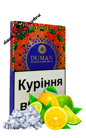 https://d-hydra.com/wp-content/uploads/2018/07/Табак-для-кальяна-DUMAN-Думан.png