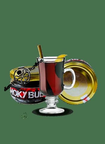https://d-hydra.com/wp-content/uploads/2019/04/smoky-bull-1.png