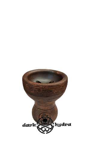 https://d-hydra.com/wp-content/uploads/2019/06/gryn-bowls-logo-1.png