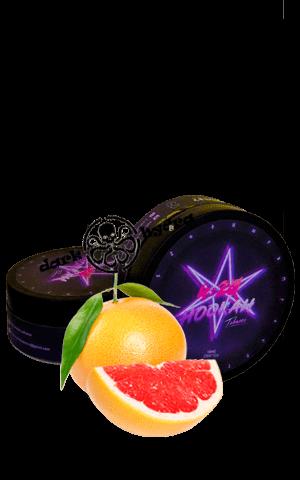 https://d-hydra.com/wp-content/uploads/2019/03/tabak-4-20-apple-squirt.png
