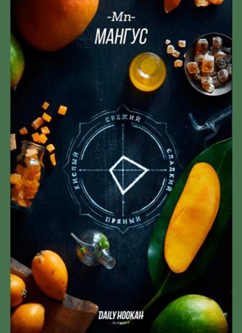 https://d-hydra.com/wp-content/uploads/2019/07/daily-hookah-logo-1.png