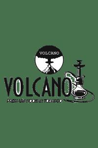 Табак VOLCANO (ВУЛКАН, УКРАИНА) 50 грамм