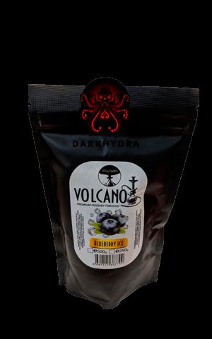 https://d-hydra.com/wp-content/uploads/2019/07/volcano.png