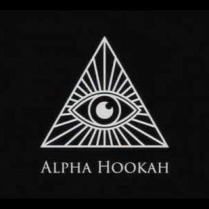 Кальяны ALPHA HOOKAH (АЛЬФА ХУКА)