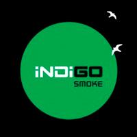 Чайная смесь для кальяна iNDIGO Smoke (Индиго Смоук, Украина) 100 грамм