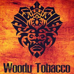Табак WOODU (ВУДУ) 250 грамм