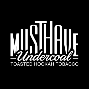 Табак Must Have (Маст Хев)