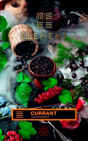 https://d-hydra.com/wp-content/uploads/2020/01/element-logo-1.png