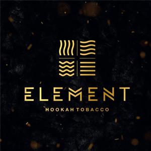 Табак ELEMENT (Элемент)