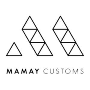 Кальяны Mamay Customs (Мамай Кастомс)