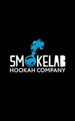 Чаши для кальяна SmokeLab