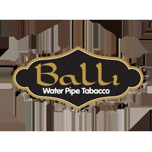 Табак BALLI (Бали)