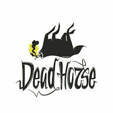 Табак DEAD HORSE (ДЭД ХОРС)