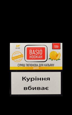 https://d-hydra.com/wp-content/uploads/2020/03/basio-tabak-1.png