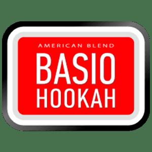 Табак BASIO (Басио), 100 грамм