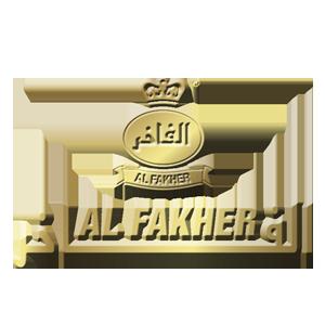 Табак Al Fakher (Альфакер)