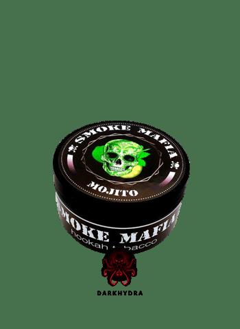 https://d-hydra.com/wp-content/uploads/2020/05/SMOKE-MAFIA-LOGO-1.png